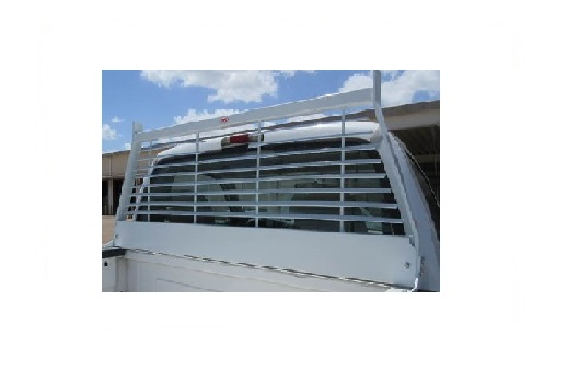 Window Grille Panel